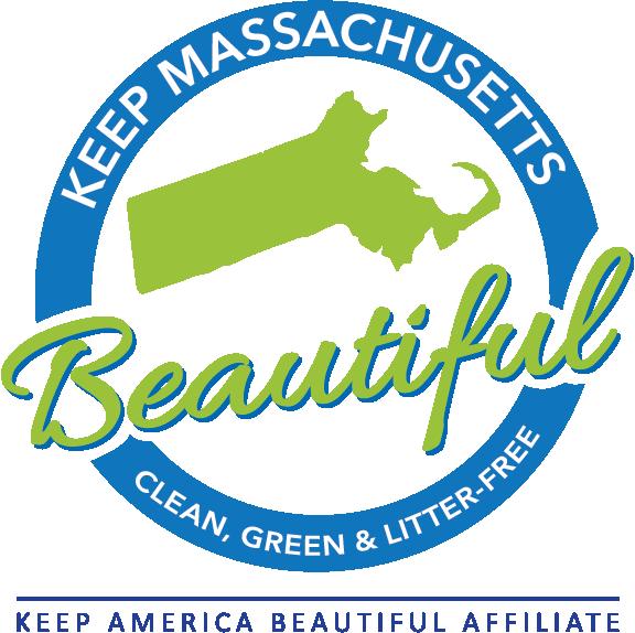 Keep MA Beautiful Logo