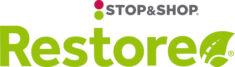 Stop & Shop Restore